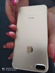iPhone 7 Plus 138gb