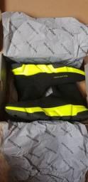 Tênis Balenciaga speed trainer