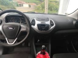 Ford <br>Ka 1.5 SE/SE PLUS 16V Flex 5p
