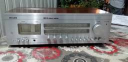 Receiver Philips 787