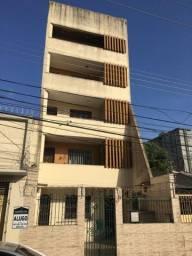 Apartamento na Batista Campos - Rafael barbosa