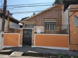 Casa 2 Quartos em São Lourenço - Niterói
