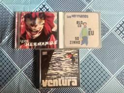 CDS - LOS HERMANOS