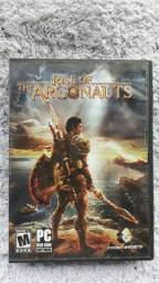 PC - Rise of The Argonauts