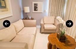 Título do anúncio: Apartamento de 1 quarto na Barra da Tijuca
