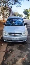 Chevrolet Meriva 1.8 Top