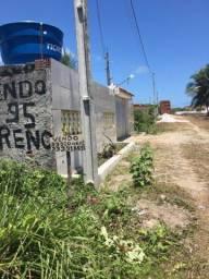 Título do anúncio: Vendo terreno catuama 30,000,00
