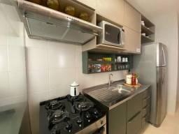 Título do anúncio: [JL] Apartamentos com entrada a partir de R$999/Parcelas a partir de 500,00
