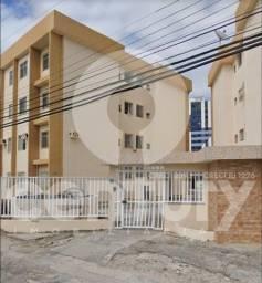 Título do anúncio: $$ Apartamento à venda na Hermes Fontes  venda