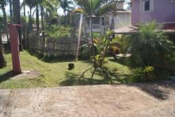 Título do anúncio: Casa à venda com 3 dormitórios em Contendas área rural, Moeda cod:9059