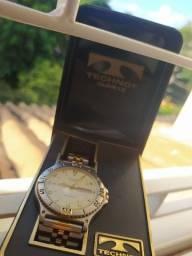 Relógio Braseiti Quartz