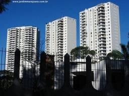 Título do anúncio: Apartamento residencial para locação, Jardim Marajoara, São Paulo.