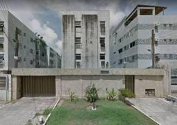 Apartamento à venda - Casa Caiada - Olinda/PE- Leilão ? 29/07/2021 às 14h00