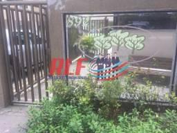Apartamento para alugar com 2 dormitórios em Anil, Rio de janeiro cod:RLAP20732