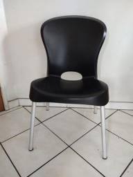Título do anúncio: 2 cadeiras Tramontina Jolie