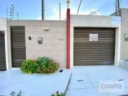 Título do anúncio: Casa com fino acabamento no bairro Nova Caruaru