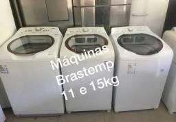 Máquinas  3 meses de garantia(entregamos )
