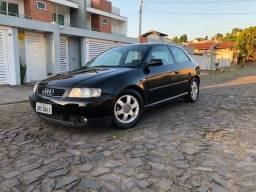 Título do anúncio: Audi a3 1.6