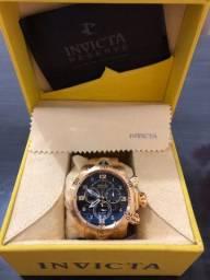 Relógio Invicta Venon Reserv