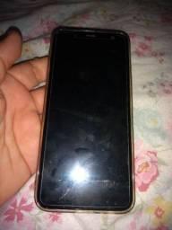 Samsung j6 praime