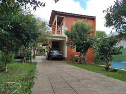 Vende-se excelente casa no Lermen, Itaara/RS