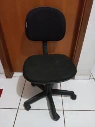 Título do anúncio: Cadeira Giratória para escritório