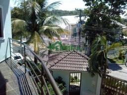 Casa de condomínio para alugar com 4 dormitórios cod:6493JPA