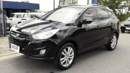 Título do anúncio: Hyundai IX35 2011