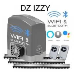 Título do anúncio: Motor Izzy com Wifi e Bluetooth