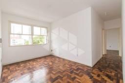 Apartamento para alugar com 3 dormitórios em , cod:I-029375