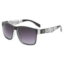 Oculos De Sol Quiksilver - Proteção 400UV Polarizado