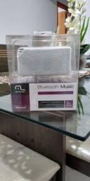 Caixa de Som Portátil Multilaser SP176<br>