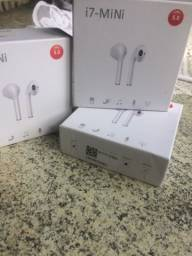 i7 - AirPods