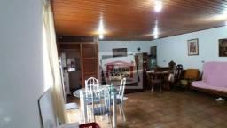 Título do anúncio: Casa Área Terreno 10 x 41 Vl Mangalot