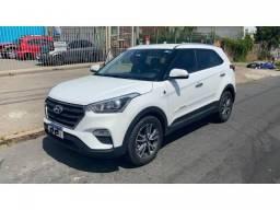 Hyundai Creta 1.6 PULSE 1 Milllion