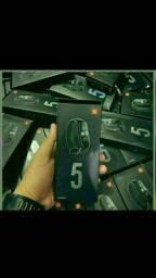 Xiaomi Mi Band 5 (Últimas UNIDADES)