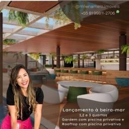Título do anúncio: Naturê Eco Residência | 2 quartos | Últimas unidades disponíveis