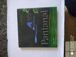 Livro de Fotografia Paisagens do Brasil