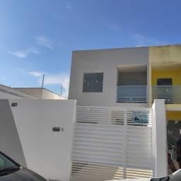 Título do anúncio: Casa sobrado bairro SIM