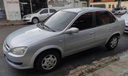 Chevrolet classic 2013 1.0 mpfi ls 8v flex 4p manual