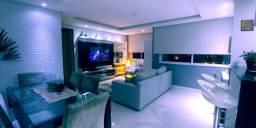 Apartamento à venda com 2 dormitórios em Vila ipiranga, Porto alegre cod:9917473