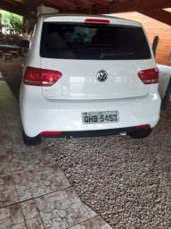 Vendo Fox 2015 1.6 Impecavel