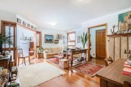 Apartamento à venda com 3 dormitórios em Petrópolis, Porto alegre cod:9936255