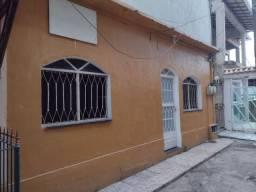 Alugo casa no Porto da pedra sg