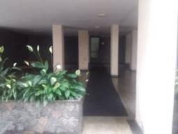 Título do anúncio: Alugo apartamento no Fonseca
