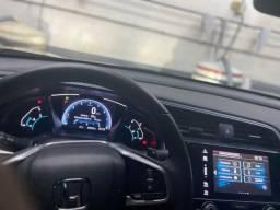 Título do anúncio: Honda Civic EXL 2020