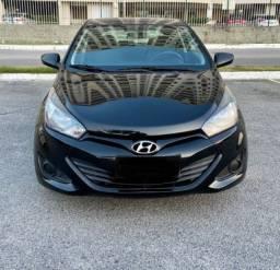 Hyundai HB20 comf./c.plus/c. Style 1.0 flex 12V