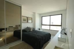 Apartamento à venda com 3 dormitórios em Indianopolis, Caruaru cod:0023