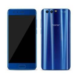 Título do anúncio: Huawei Honor 9