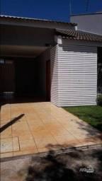 Casa com 2 dormitórios à venda, 60 m² por R$ 280.000,00 - Jardim Itália - Maringá/PR